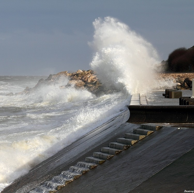 tempête à Wimereux Img_1010