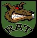 Recopilacions de Asociacions Galegas Rat1010