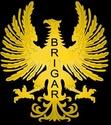 Recopilacions de Asociacions Galegas Brigar11
