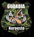 Recopilacions de Asociacions Galegas Logo_w10