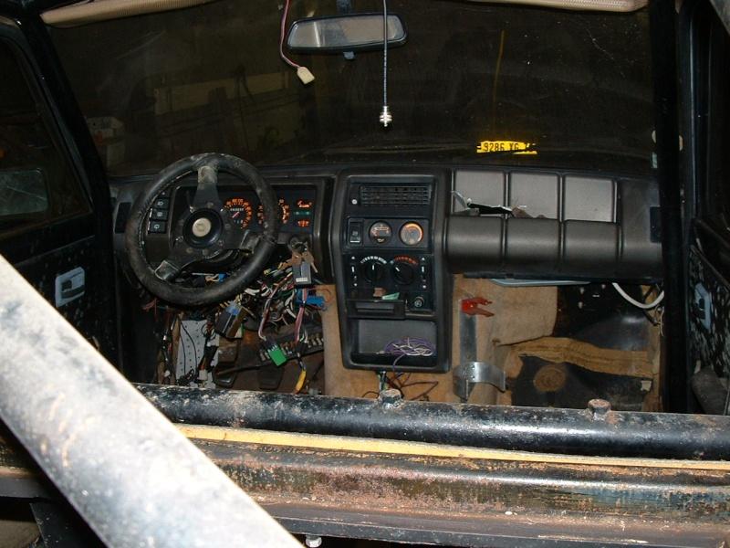 Montage R5 TURBO VHR Dscf0016