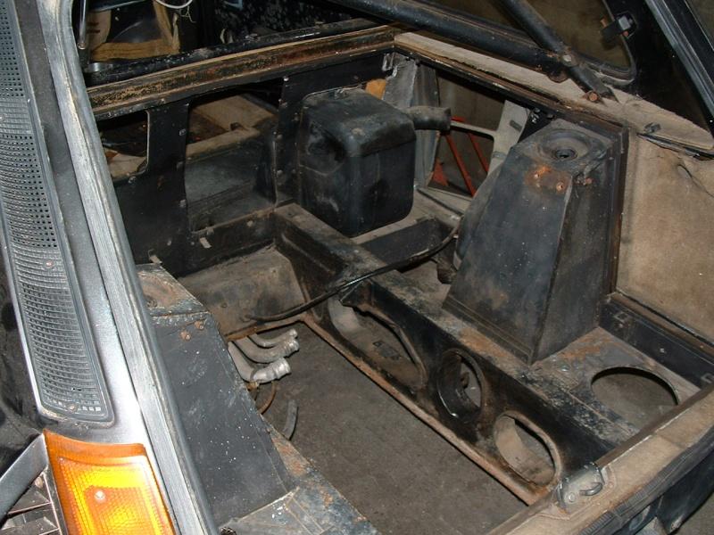 Montage R5 TURBO VHR Dscf0020
