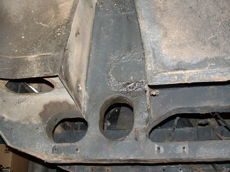Montage R5 TURBO VHR Dscf0022