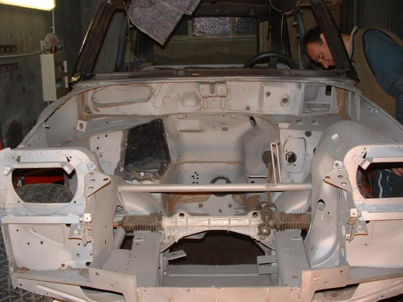 Montage R5 TURBO VHR Dscf0114