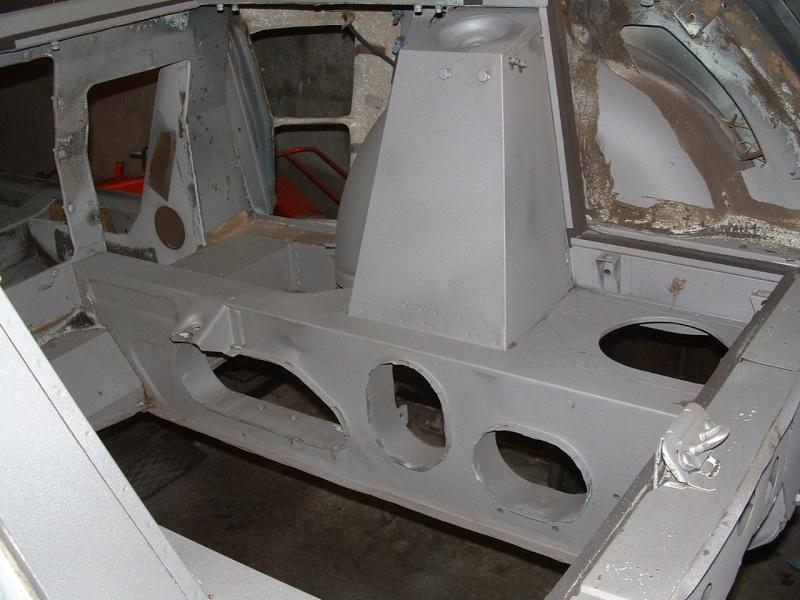 Montage R5 TURBO VHR Dscf0116