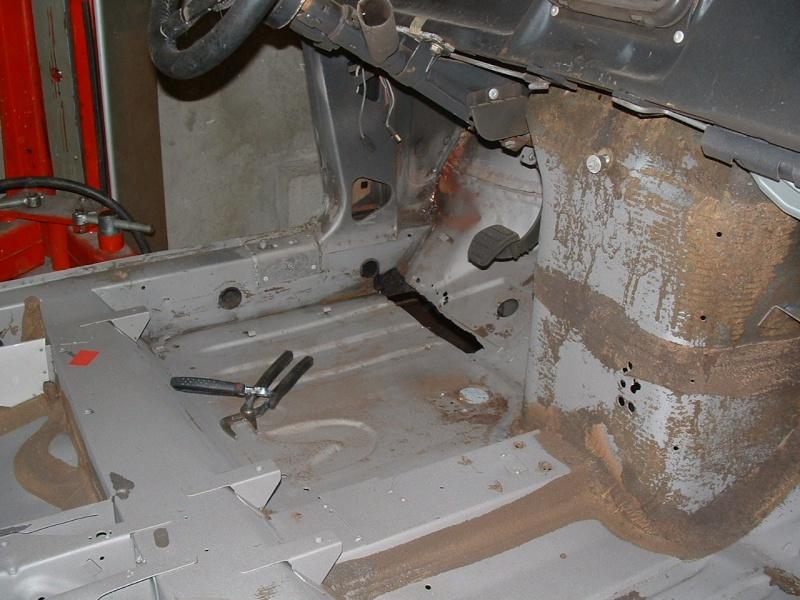 Montage R5 TURBO VHR Dscf0118