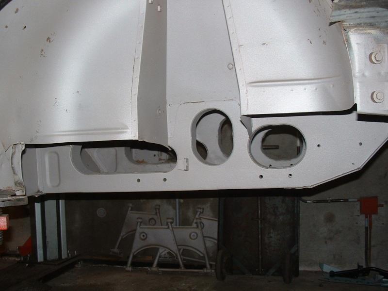 Montage R5 TURBO VHR Dscf0119