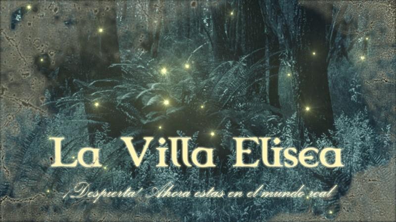 La Villa Elísea La_vil12