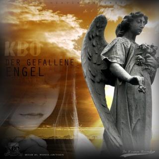 In Heaven Records