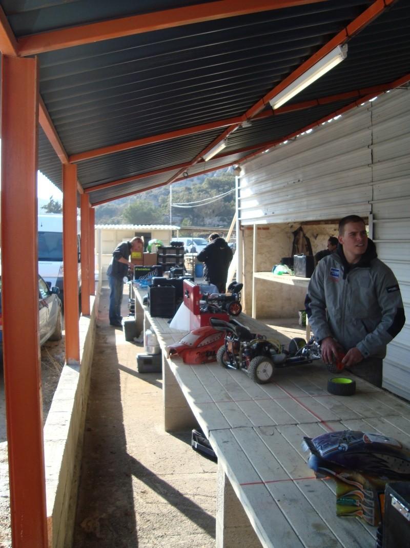 2 em Trophée du sud a la FARE le 5 & 6 Mars 2011 - Page 2 Dsc01211