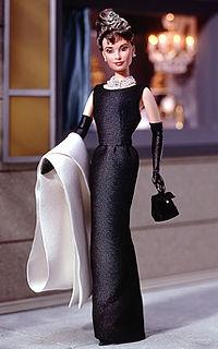 Audrey Barbie 20355_10