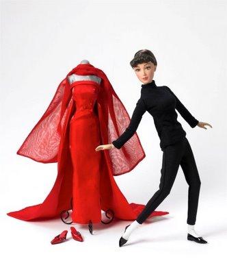 Audrey Barbie Audrey11