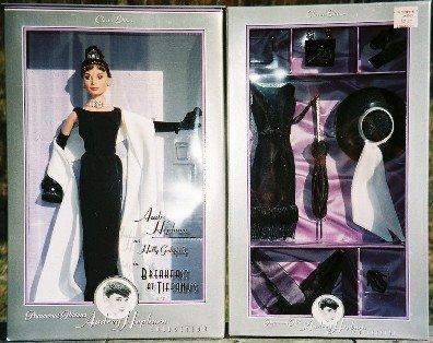 Audrey Barbie Bfasta10