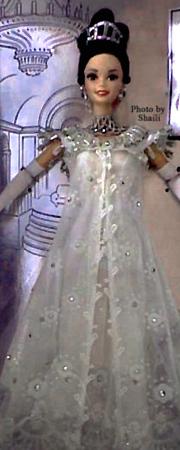 Audrey Barbie Emb_cl10
