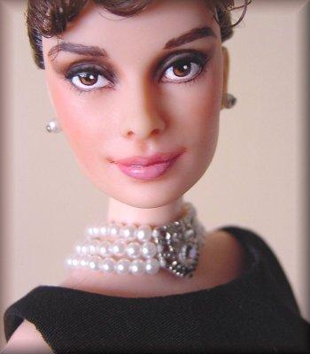 Audrey Barbie Resize10