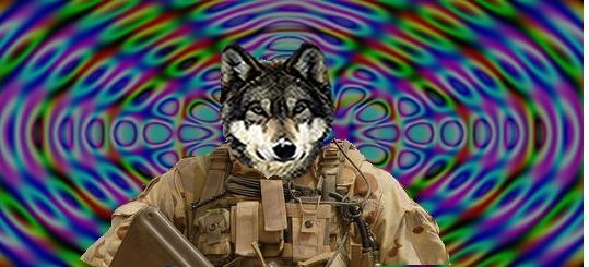 Bravewolf. Wolf_s10