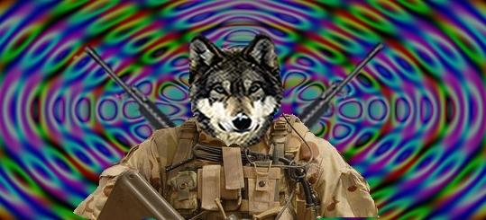 Bravewolf. Wolf_s11