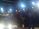 Concerts : j'y étais Img_0811