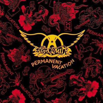 Glory of Metal (recensioni) Aerosm12