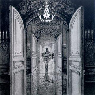 Glory of Metal (recensioni) - Pagina 2 Lacrim10