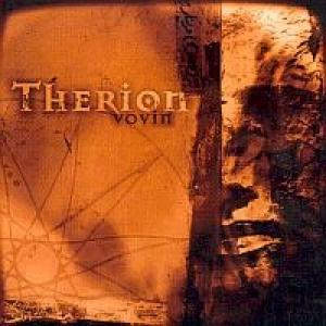 Glory of Metal (recensioni) Vovin11