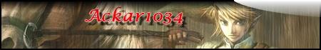 Messages des visiteurs - Vakama63 Sans_t13