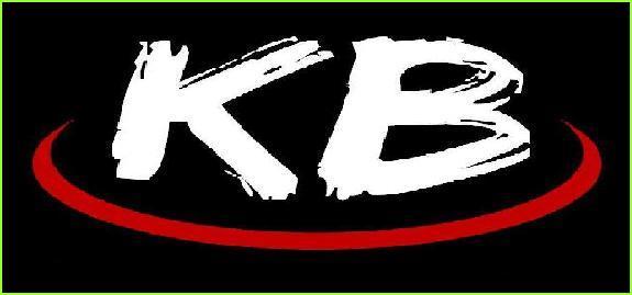 KBvs TEAM eSports