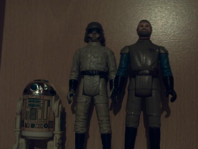 Vintage Palitoy/Kenner Star Wars Toys! Pict0034