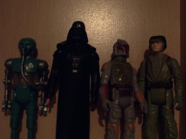 Vintage Palitoy/Kenner Star Wars Toys! Pict0035