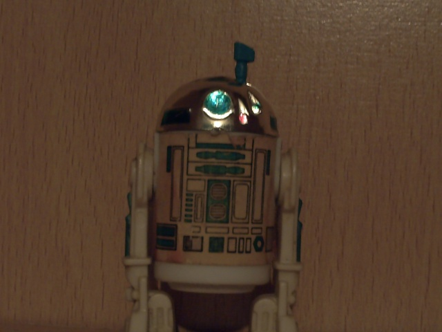 Vintage Palitoy/Kenner Star Wars Toys! Pict0036