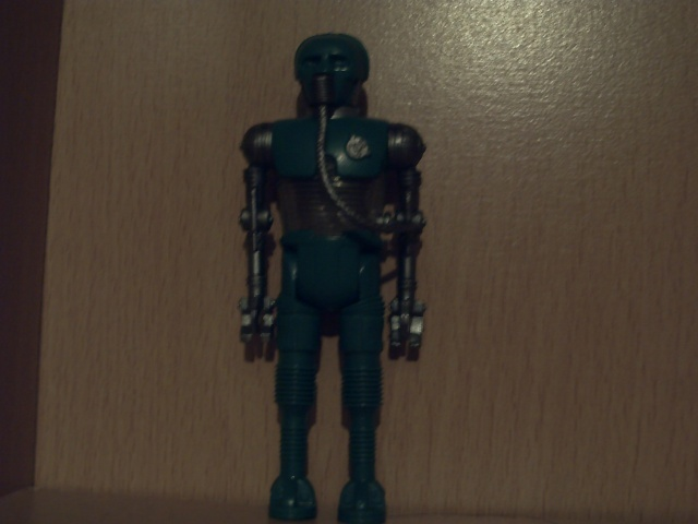 Vintage Palitoy/Kenner Star Wars Toys! Pict0039