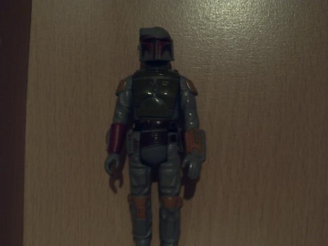 Vintage Palitoy/Kenner Star Wars Toys! Pict0041