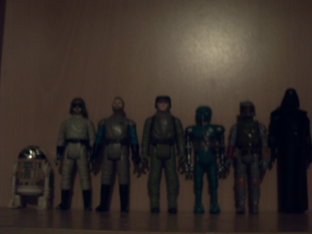 Vintage Palitoy/Kenner Star Wars Toys! Pict0043