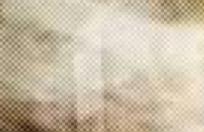 ♠ nuage audacieux Captur13
