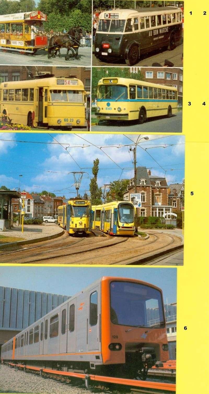 Tramway ou trolley ???? Tram10