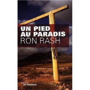 Ron RASH (Etats-Unis) 51pq1n10