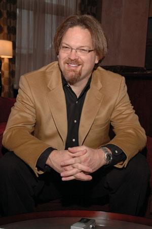 Greg ILES (Etats-Unis) Qaweb10