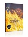 Le monstre [Safieddine, Joseph & Tom] 112