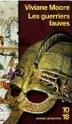 [Moore, Viviane] Guerriers fauves 3d240d12