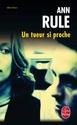 [Rule, Ann] Un tueur si proche 97822512
