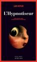 [Kepler, Lars] L'hypnotiseur 97827415