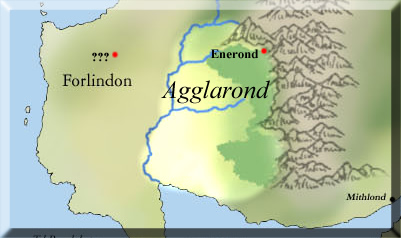 Aldeia Desconhecida Agglar12