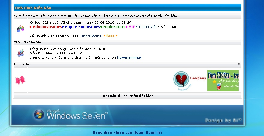 Share SKin Win Win Se7en blue HOT HOT Demo4_10