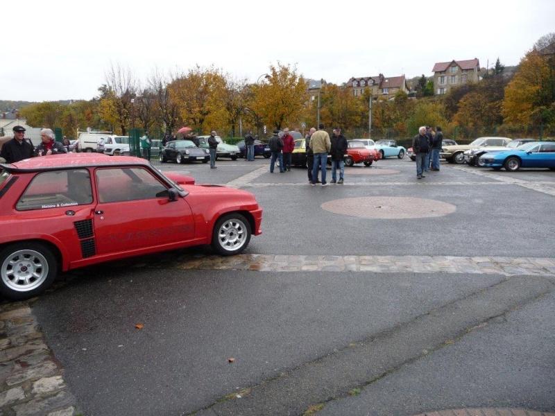 RDV du 07 novembre 2010 Reunio83