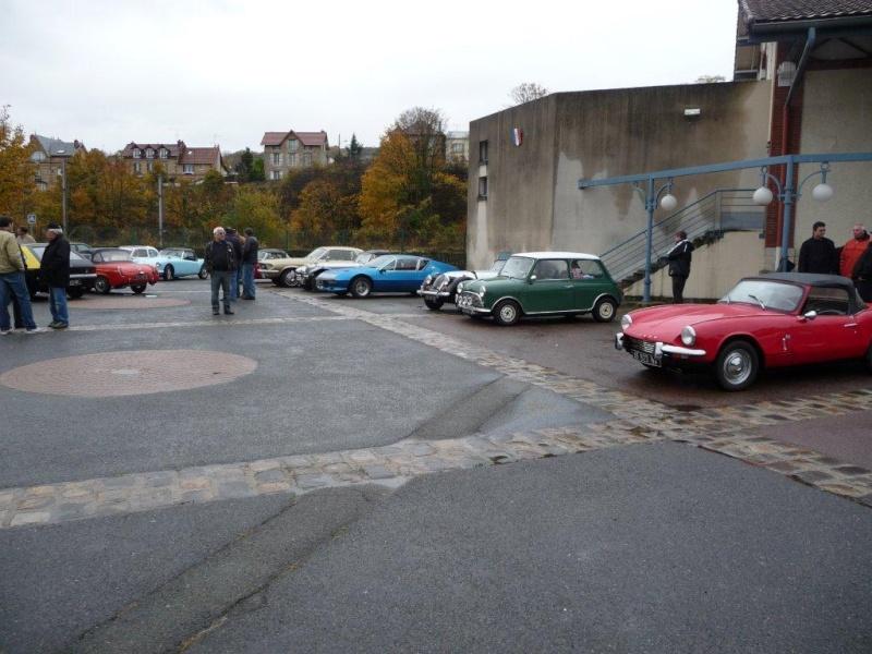 RDV du 07 novembre 2010 Reunio84