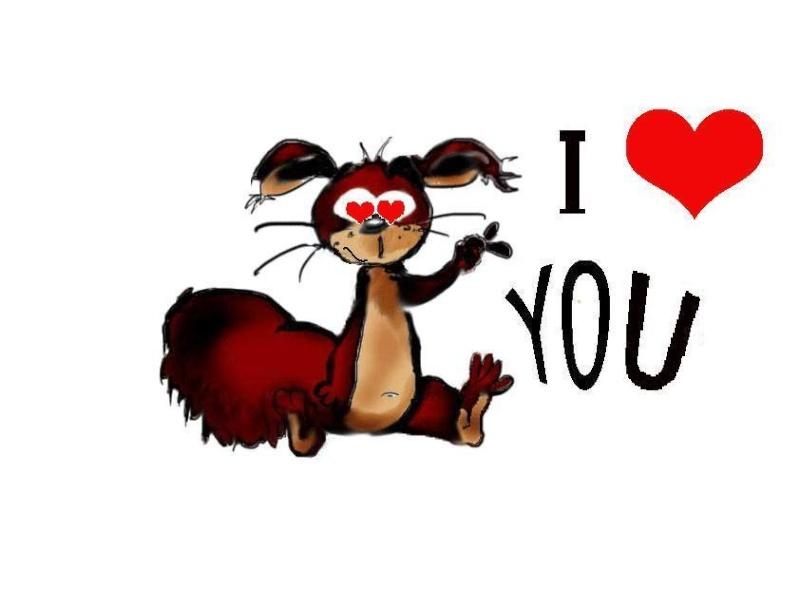 [Terminé] Saint Valentin !! Défis express' Love-y12