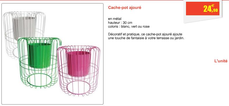 SOLDES DESIGN / BONS PLANS DECORATION (2) Sans_t10