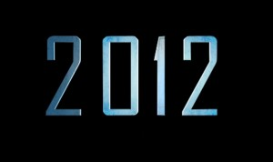 Vous serez où vous devez être au moment voulu ... 2012-310