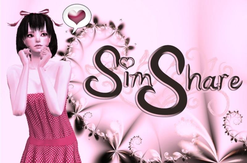 SimShare