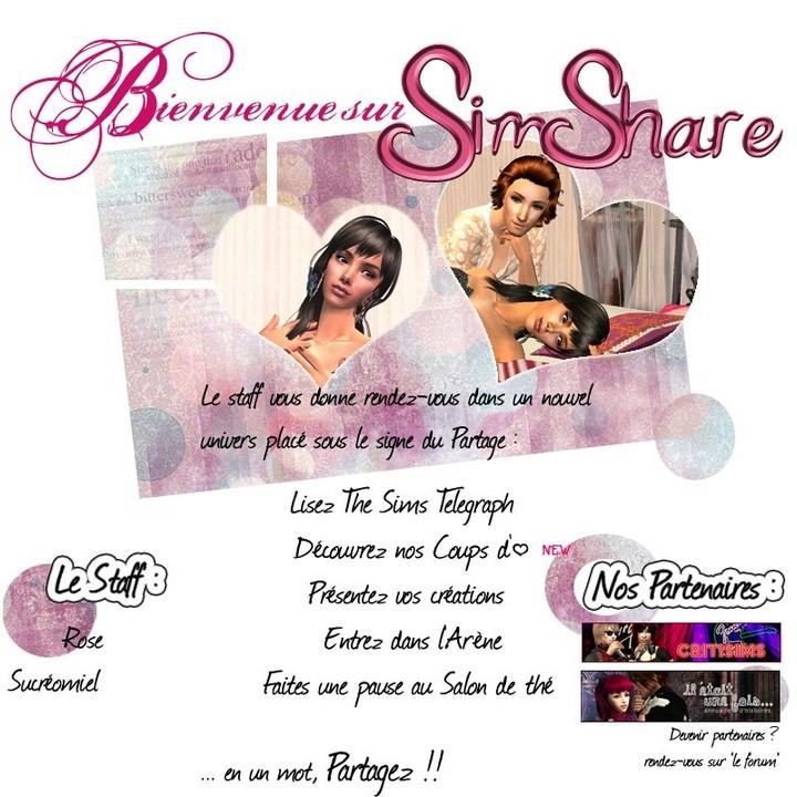 Sims Share Prasen15